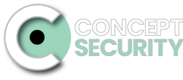 Concept Security